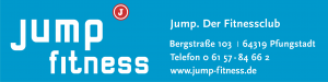 Jump Fitness Pfungstadt