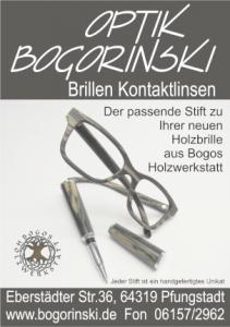 Logo Optik Bogorinski
