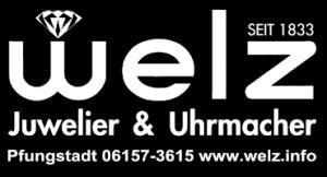 Logo Juwelier Welz